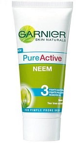 _uploads_2014_12_Garnier-Pure-Active-Neem-Face-Wash