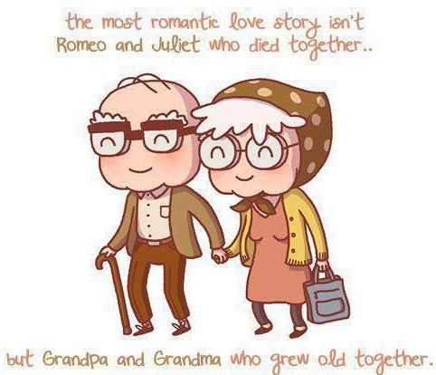 love-story-old-love-quote-together-Favim.com-542203